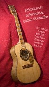 guelph-guitar-poster