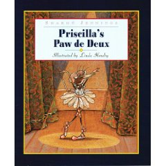 priscillas-paw-de-deux Adwoa Badoe (The Queen's New Shoes and Crabs for ...
