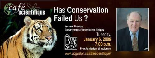 cafe-scientifique-ad-conservation-jan6