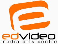 ed-video-logo