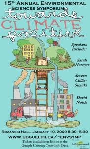 es-symposium-poster1