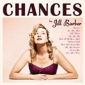 jill-barber-chances
