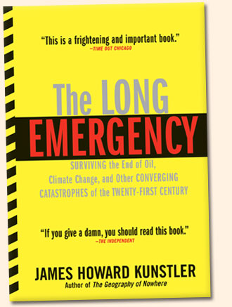 long-emergency