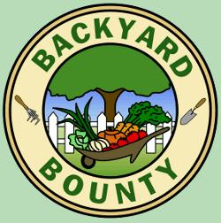 backyard_logo
