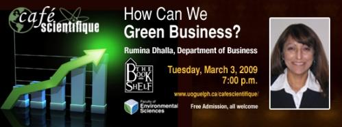 cafe-scientifique-ad-greenbusiness-march3