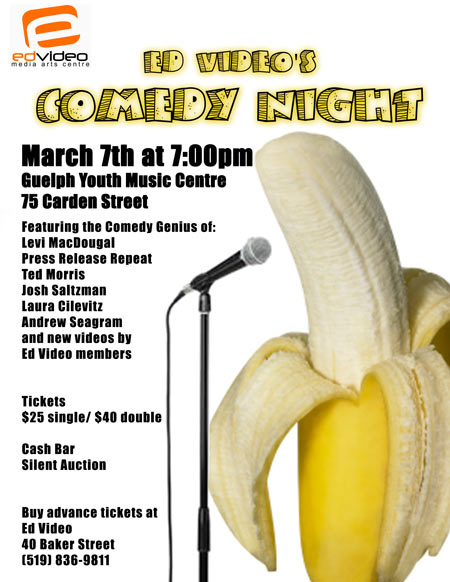 comedy-night-poster