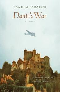 dantes-war