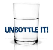unbottle_sm