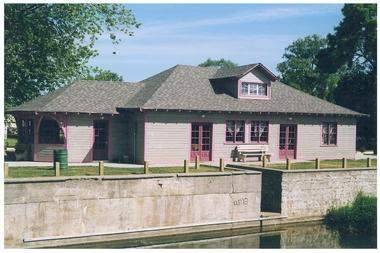 boathouse-courtesy-guelph-arts1