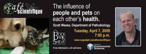cafe-scientifique-ad-pets-april-7-09