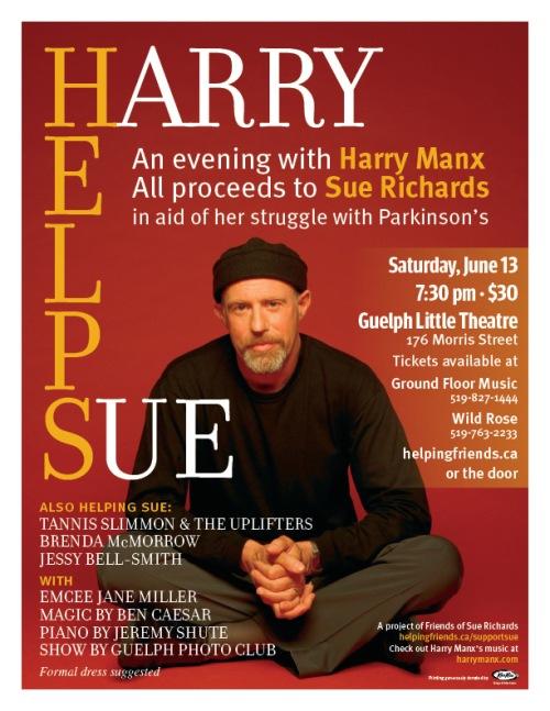 harry-manx-help-sue