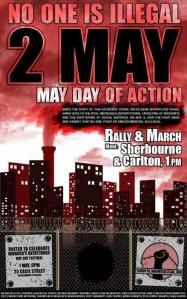 mayday-poster